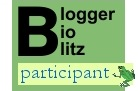 blogger bioblitz button